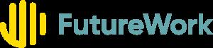 Logo FutureWork